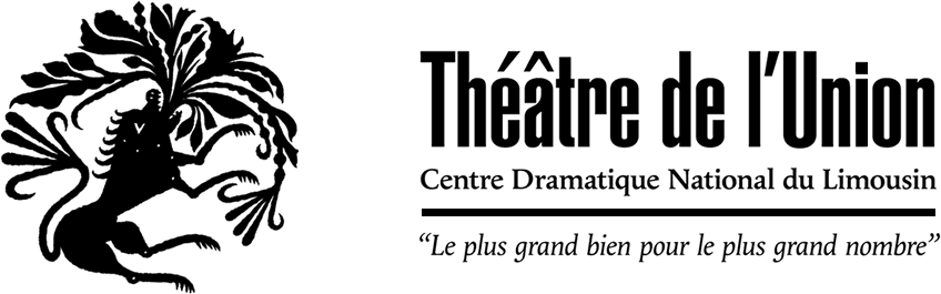 Théâtre de l'Union | Centre Dramatique National du Limousin
